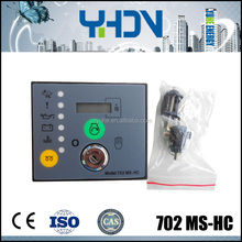 China cheap price electronic generator speed governor AS/MS702
