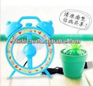 Cooling New Style Portable Mini Fan