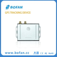 vehicle tracking gps with SIM Card GPS/GSM/GPRS with OTA, Firmware Upgrades Remotely, Multi-alarm