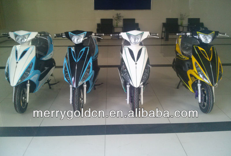 manufactures of moped,electric moped for adults,e moped