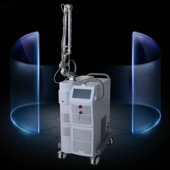 Guangzhou Best Vaginal tightening fractional co2 laser machines/co2 fractional laser/medical fractional laser