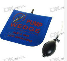 Tongda Air Pump Wedge Big Size