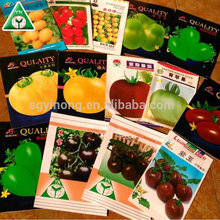 All type of tomato seeds hybrid f1 red pink yellow black best price for sale