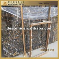 Latest Natural Stones Various Color Marble Slabs ( Good Price)
