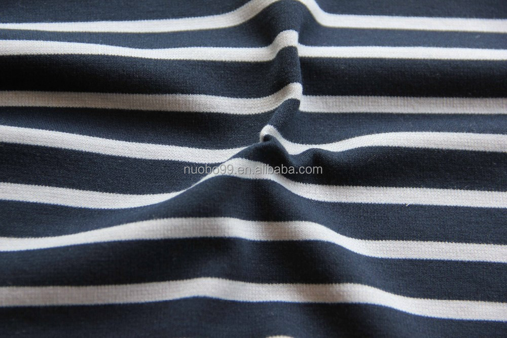 69% polyester29%rayon2%spandex knit TR jersey fabric