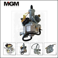 HT company Good quality motorcycle carburetor for jingke