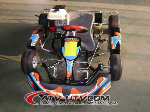 Original price on 200cc dune buggy