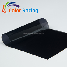 Heat Transfer Best Quality Nano Ceramic IR Solar Film