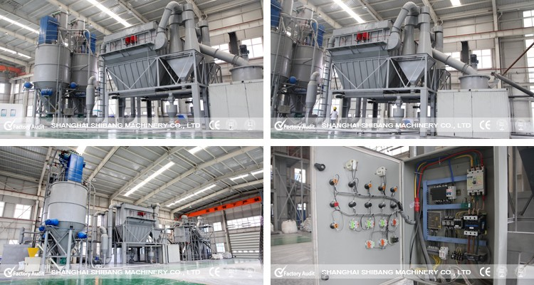 gold mill machine,coal grinding mill,micro powder mill
