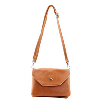 2015 lastest fashion good quality hot sale ladies PU leather small bag handbag