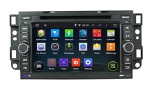 WITSON ANDROID 4.4 FOR CHEVROLET CAPTIVA TOUCH SCREEN CAR DVD WITH RAM 8GB FLASH BLUETOOTH STEERING WHEEL SUPPORT