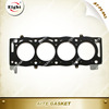 < OEM Quality> AITE Gasket 2006.407/508/507/807,2.2L peugeot gasket cylinder head for hot sale