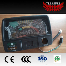 reasonable price /motocycle assembly line/ pulsar speedometer/scooter digital speedometer/made in china