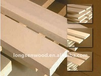 Paulownia Wood Finger Joint Boards