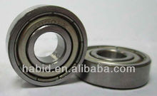 6000 Cheap bicycle fork bearings