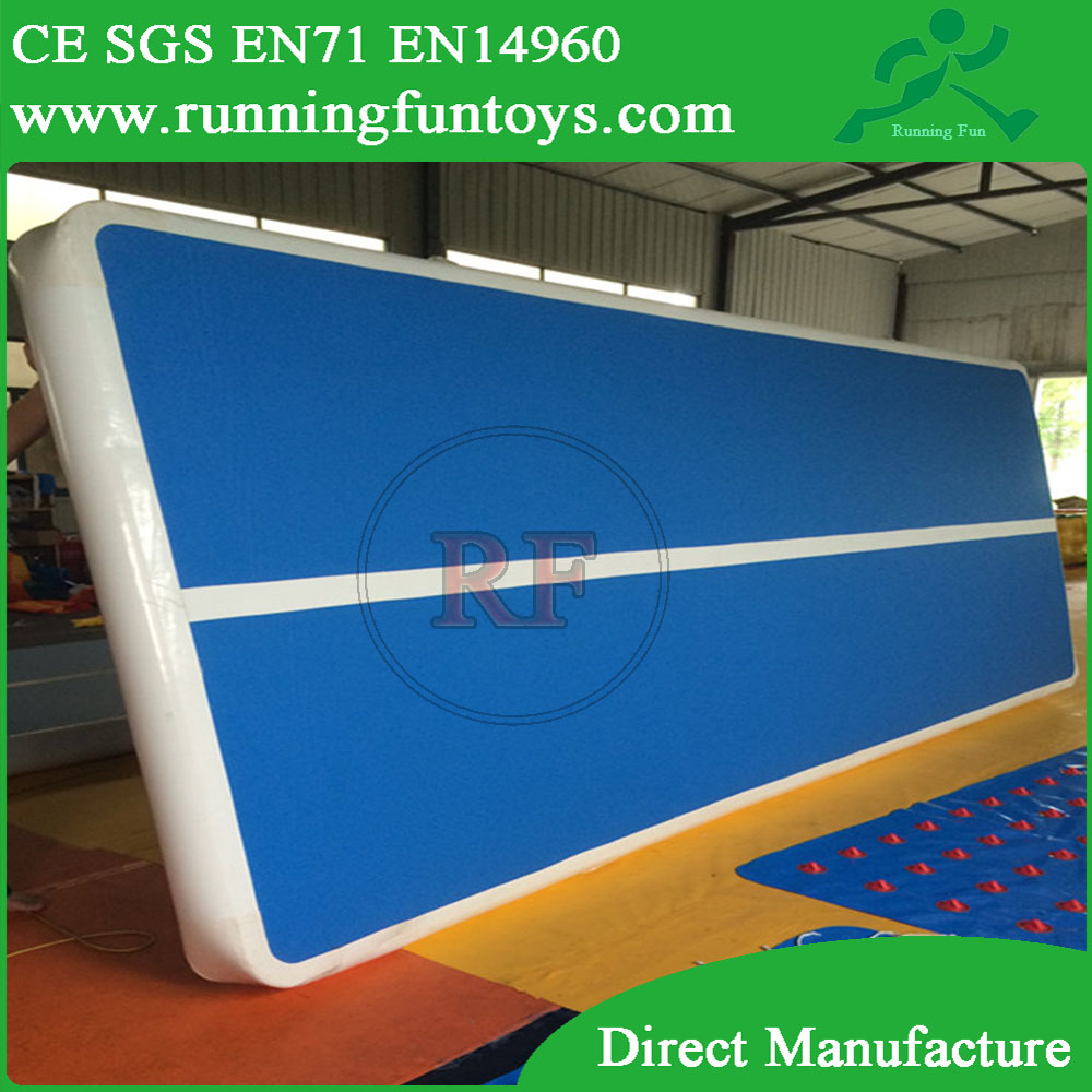 Cheap Gym Mats For Sale,Inflatable Gym Mat,Inflatable