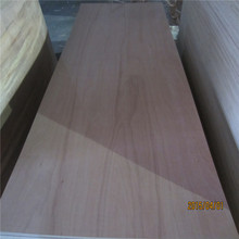 Trade Assurance high quality and cheap furniture plywood board for furniture