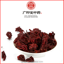 Slim Flower Tea Luo Shen Hua Healthy Beauty Slim Tea Roselle