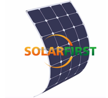 1.5w Rollable & Flexible Solar Panel