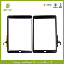 New product for ipad air digitizer, for ipad air touch screen digitizer