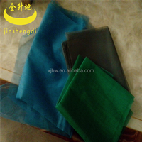 Sell to USA flame retardant fiberglass mesh/Fibre glass mesh