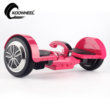 Koowheel K5 Hoverboard Electric Self Balancing Electric Scooter