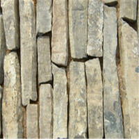 2015 hot sale natural basalt stone columns