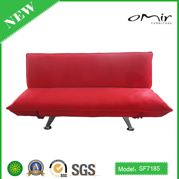 design furniture replica sofa bed buy replica sofa bed replica