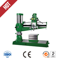 China 80mm borehole drilling machine price, drill machine, electric drill
