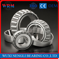 motercycle needs taper roller bearing