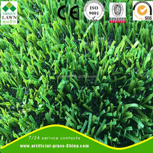50mm Professional Football Soccer Use Artificial Grass for tennis court