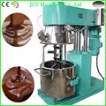 choco bean making machine