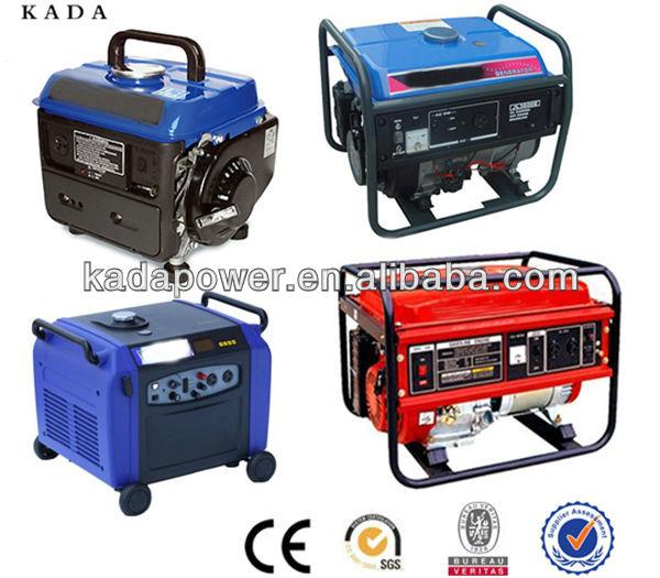 7.5kw gasoline generator gasoline generators tigmax gasoline generator