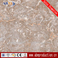 600X600mm glazed polished porcelian tile,bathroom mirror tile,good price