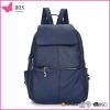 wholesale new age products backpack tool bag