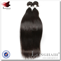 High Quality Factory Sale 100% Virgin Indian Straight Hair Alibaba China