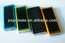 portable solar charger for samsung mobile phone