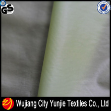 breathable fabric/waterproof breathable fabric/breathable windproof fabric