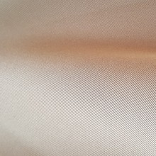 polyester gabardine cationic fabric for pants fabric