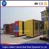 folding container house,steel container houses,expandable container house