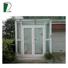 High Quality Customized Pvc Doors And Windows Cheap Price