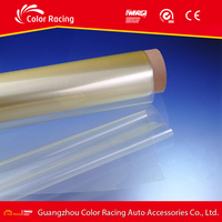 Factory wholesale USA 3M quality SGS, CE clear safety 3m film with best price
