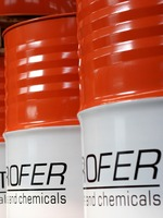 industrial hydraulic oil filter,industrial fire-resistant hydraulic oil,industrial hydraulic Safety lubricant