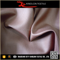 Economical Custom Design Guaranteed Quality Men'S Viscose Fabric Shirts