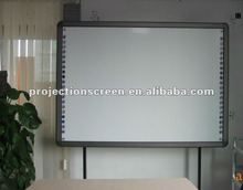 Electromagnetic Interactive Whiteboard with best price, CE and RoHS certified