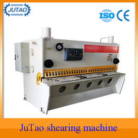 hot sale sheet metal plates cnc plasma cutter/ plasma cutting machine for stainless steel /iron/aluminum CE ISO approved