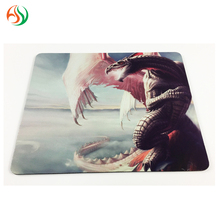 AY Factory Supply Optical Mouse Pad Printed Custom,Sex Ass Custom Made Rubber Mat,Free Sample Pad Mouse