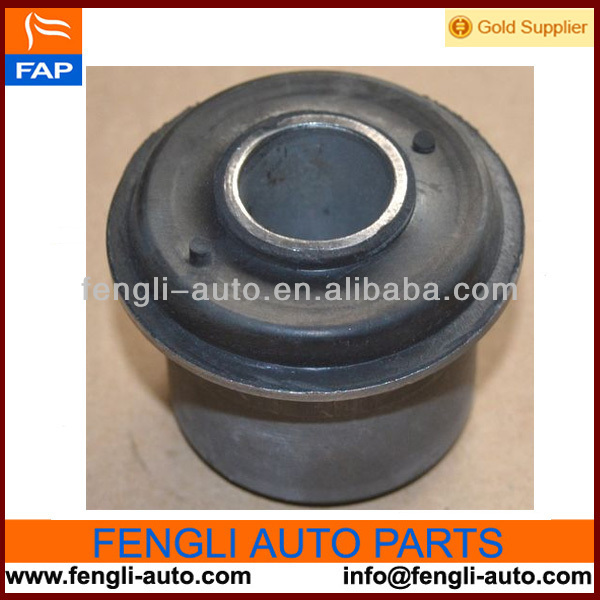 48632-26010 Rubber Suspension bush for TOYOTA HIACE/HILUX 4WD -89 (CHICO) control arm