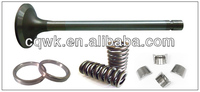 Cummins spare parts Cummins KIT,CPR VALVE REPAIR AR12719 for Cummins engine supply with after-sales service