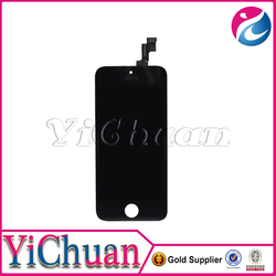 Best price for iphone 5s 32gb unlocked, lcd replacement parts for iphone 5s